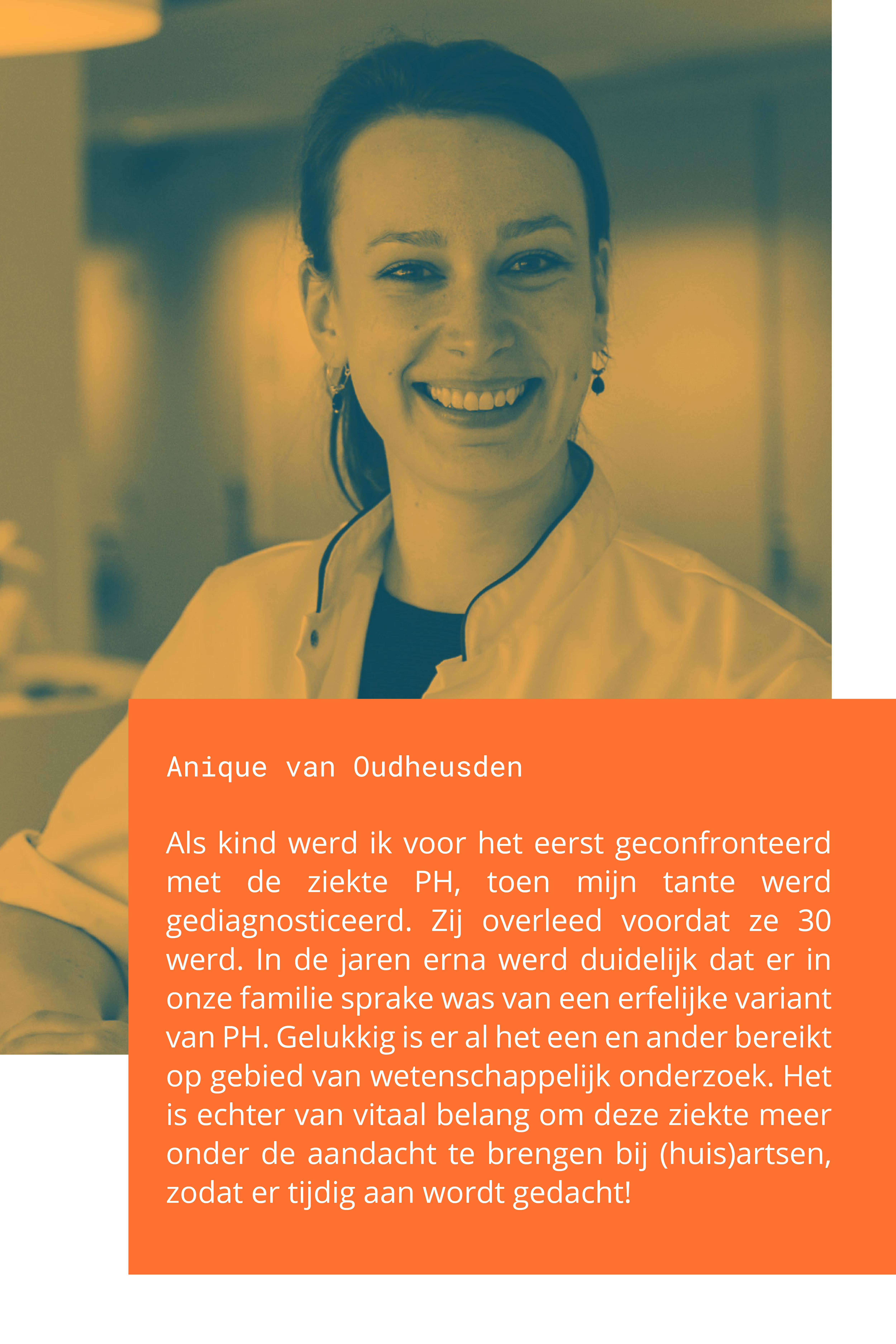 Adembenemend 2020 - Social - Anique van Oudheusden