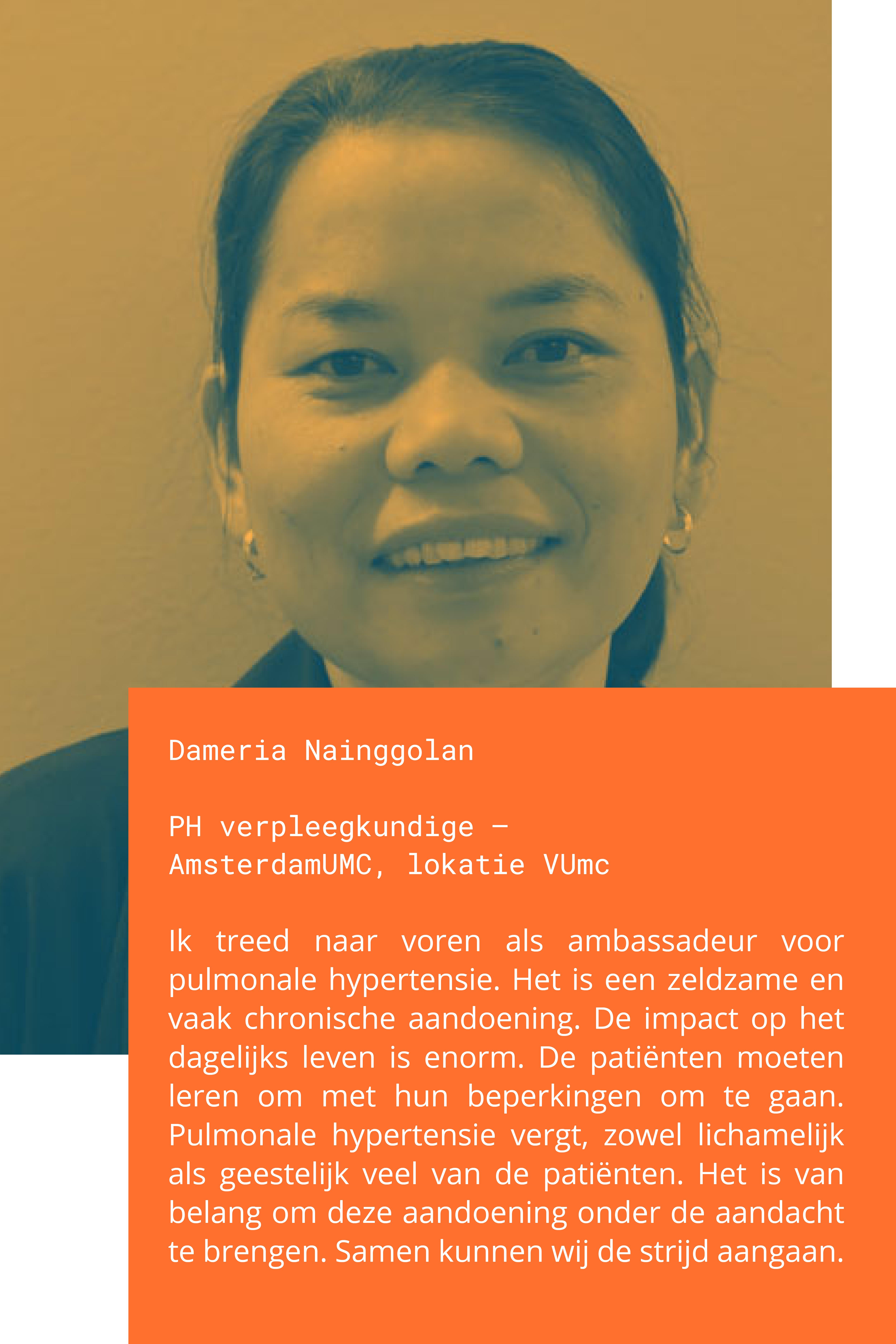 Adembenemend 2020 - Social - Dameria Nainggolan (1)