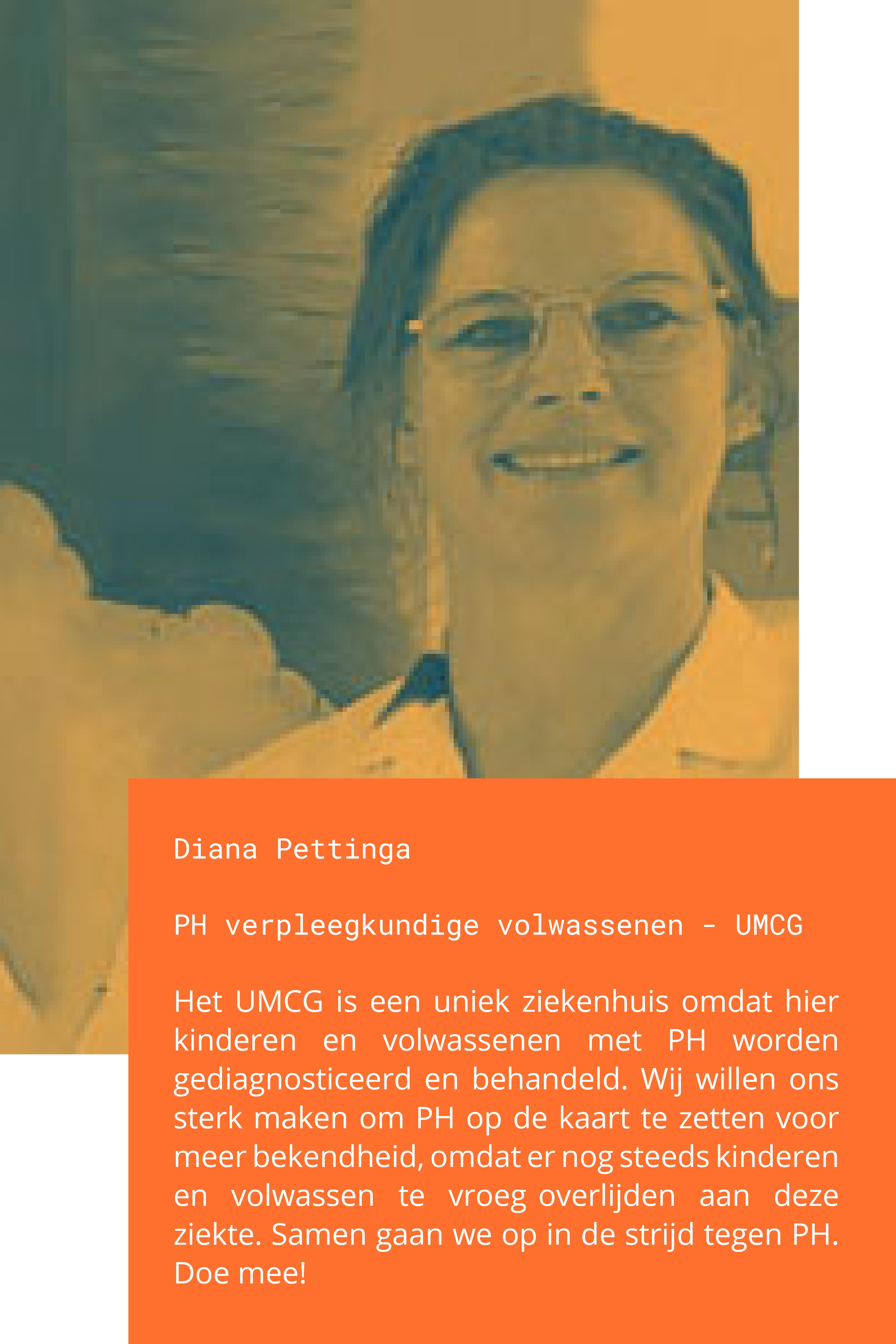 Adembenemend 2020 - Social - Diana Pettinga (1)