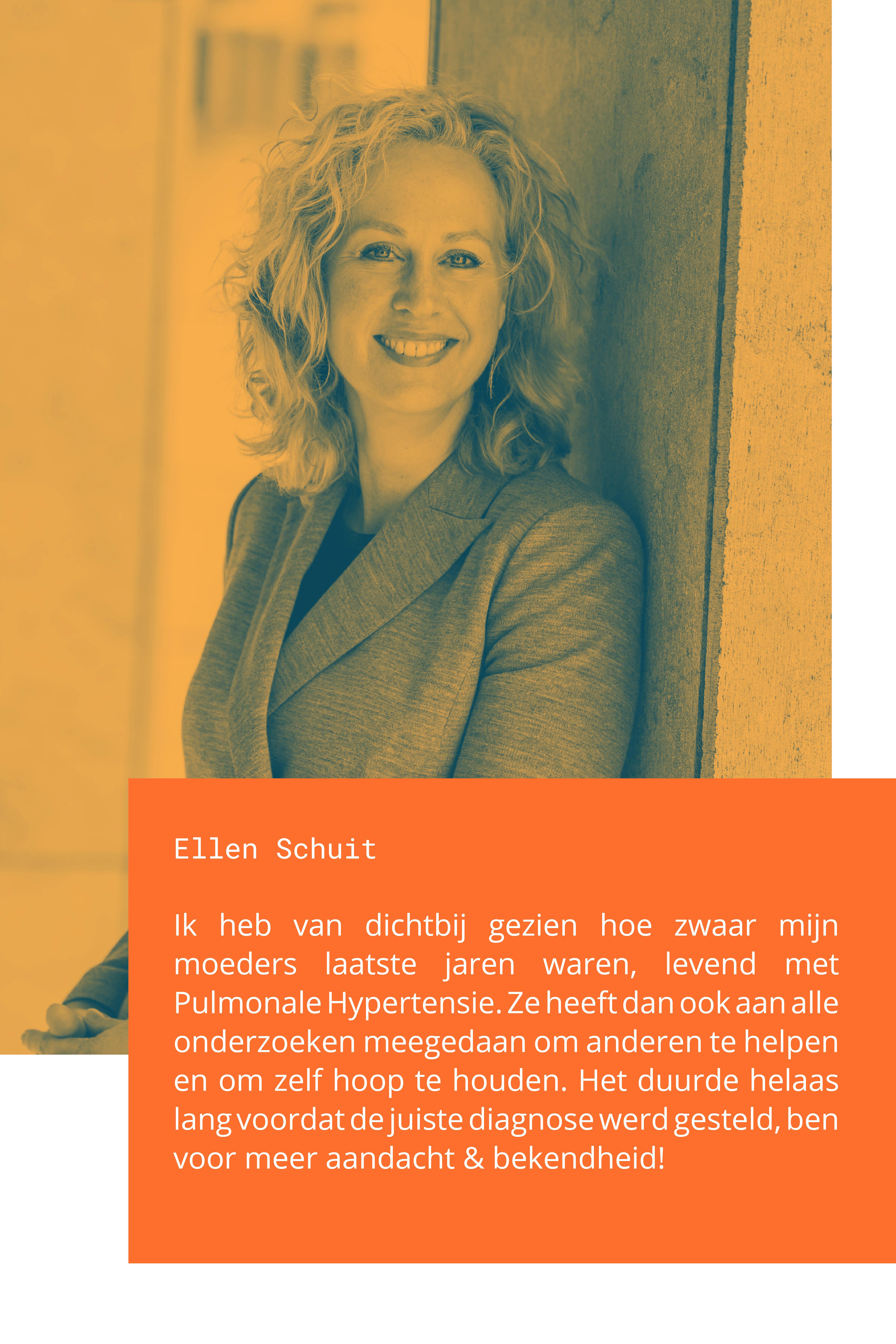 Adembenemend 2020 - Social - Ellen Schuit