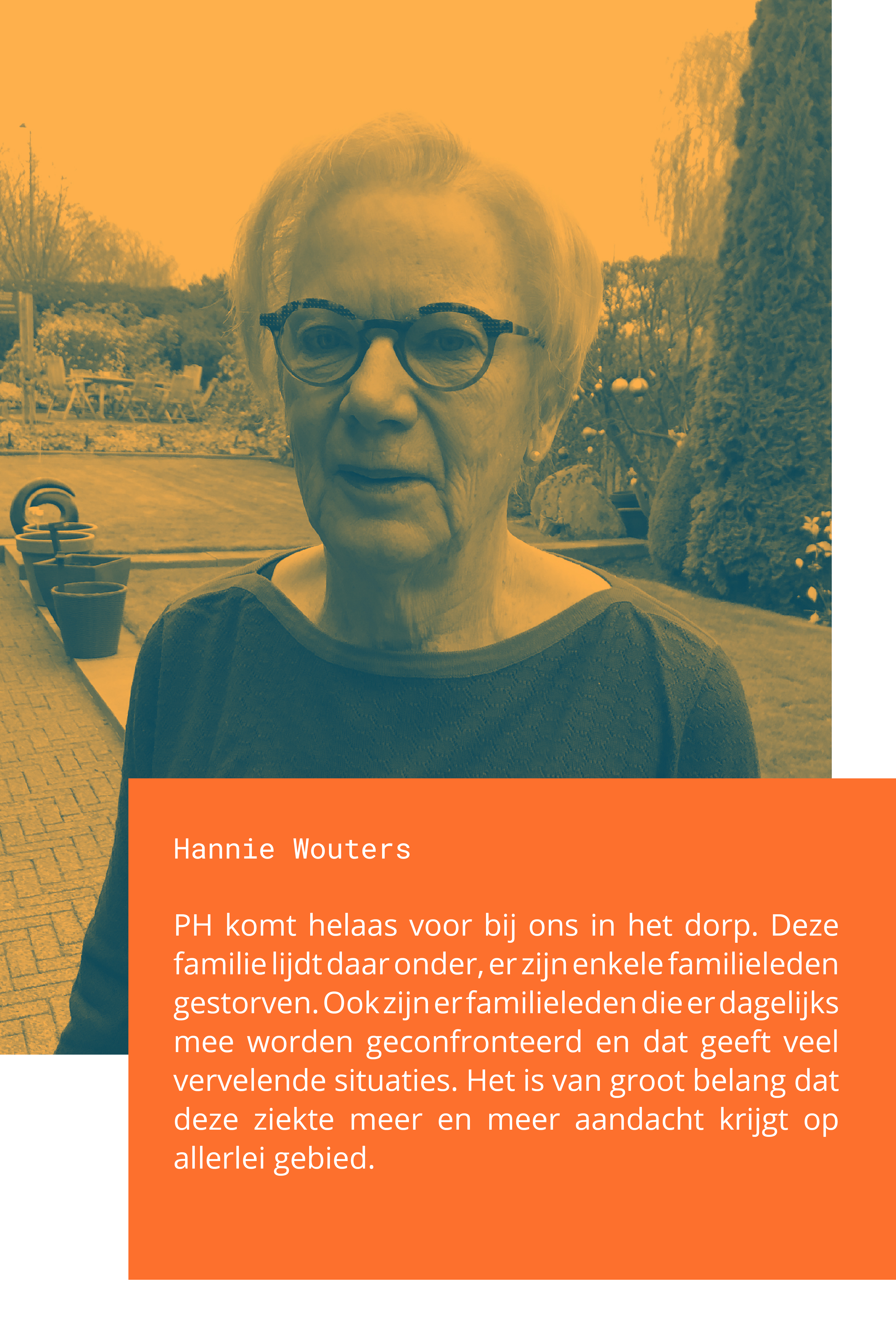 Adembenemend 2020 - Social - Hannie Wouters