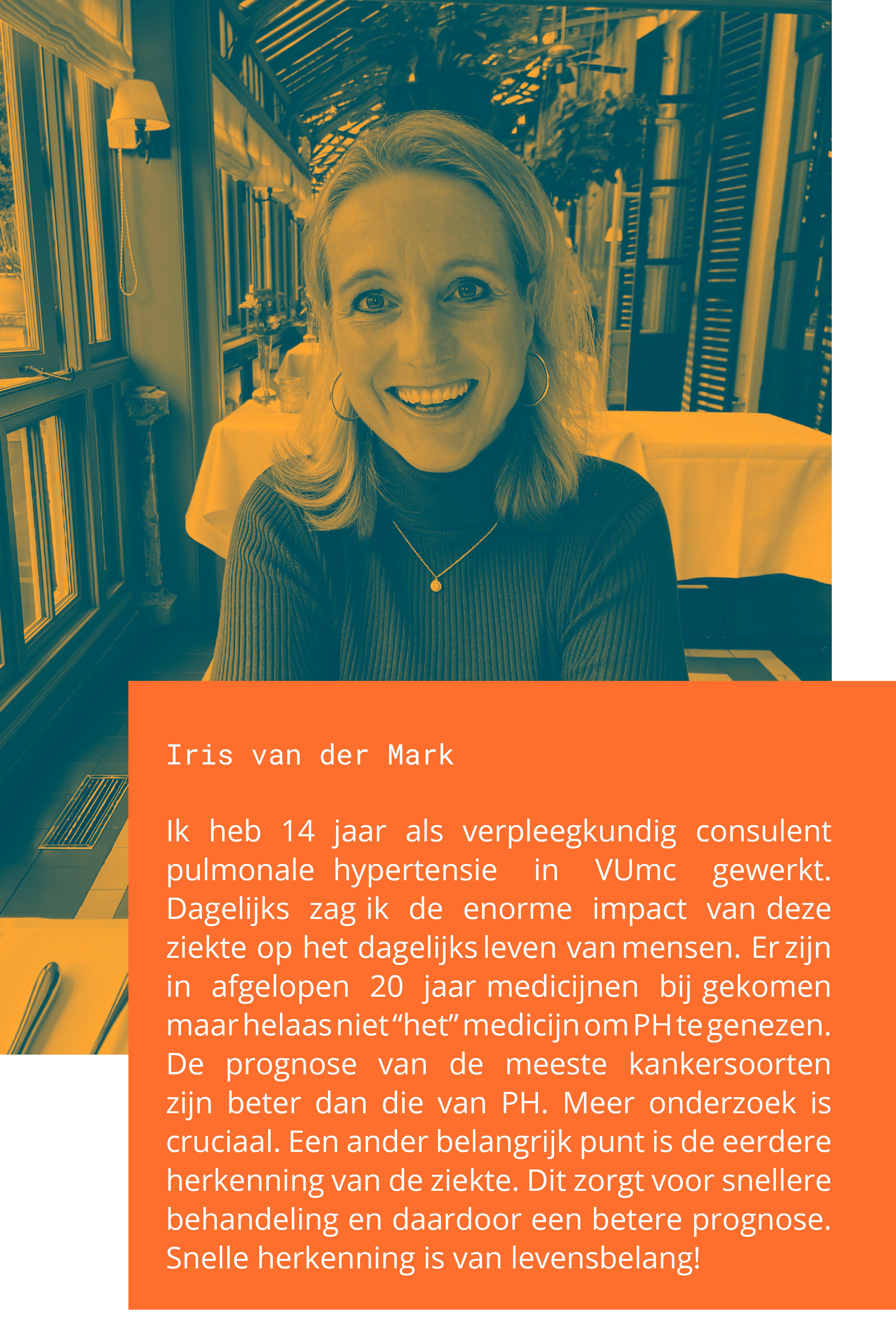 Adembenemend 2020 - Social - Iris van der Mark (1)
