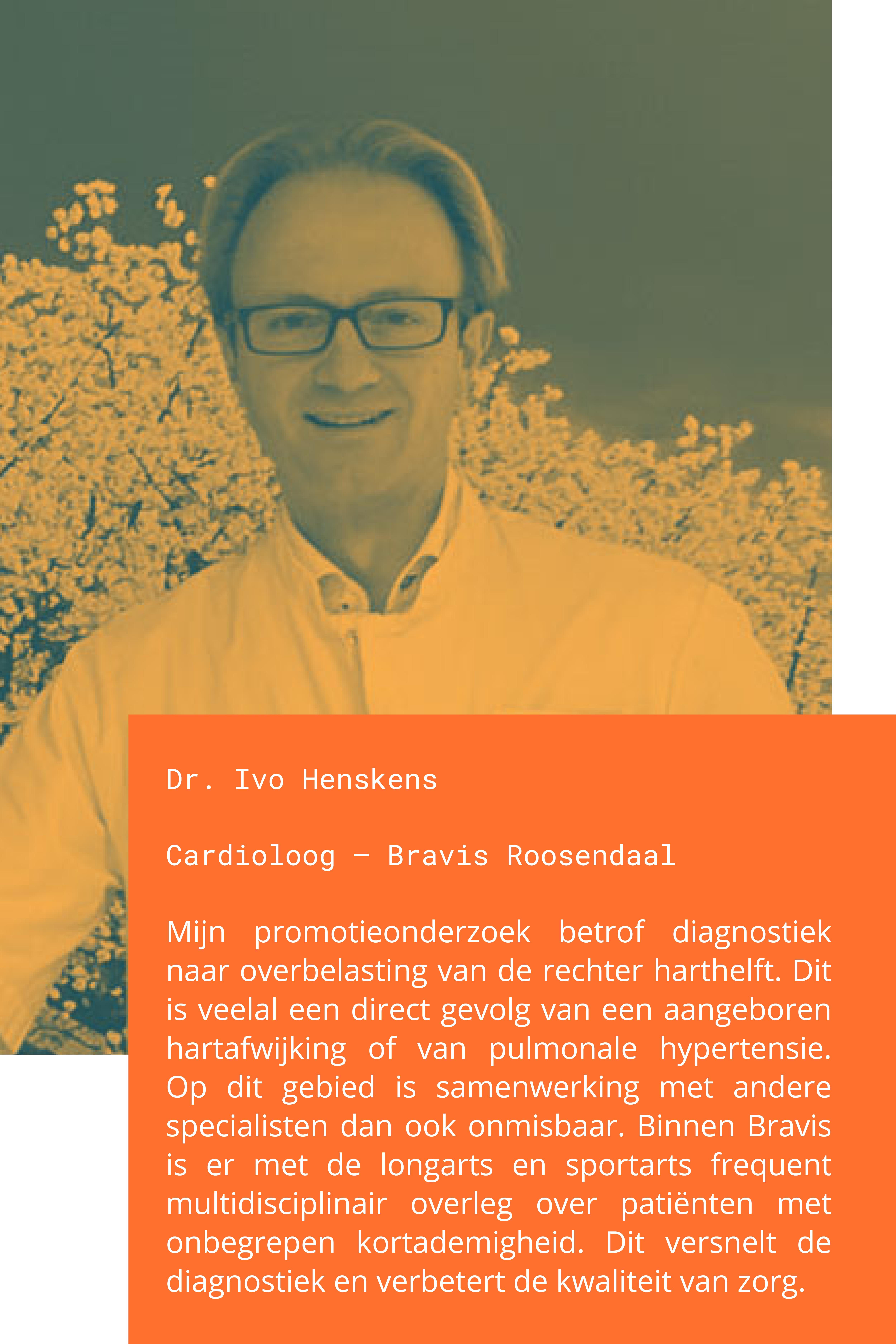Adembenemend 2020 - Social - Ivo Henskens (1)