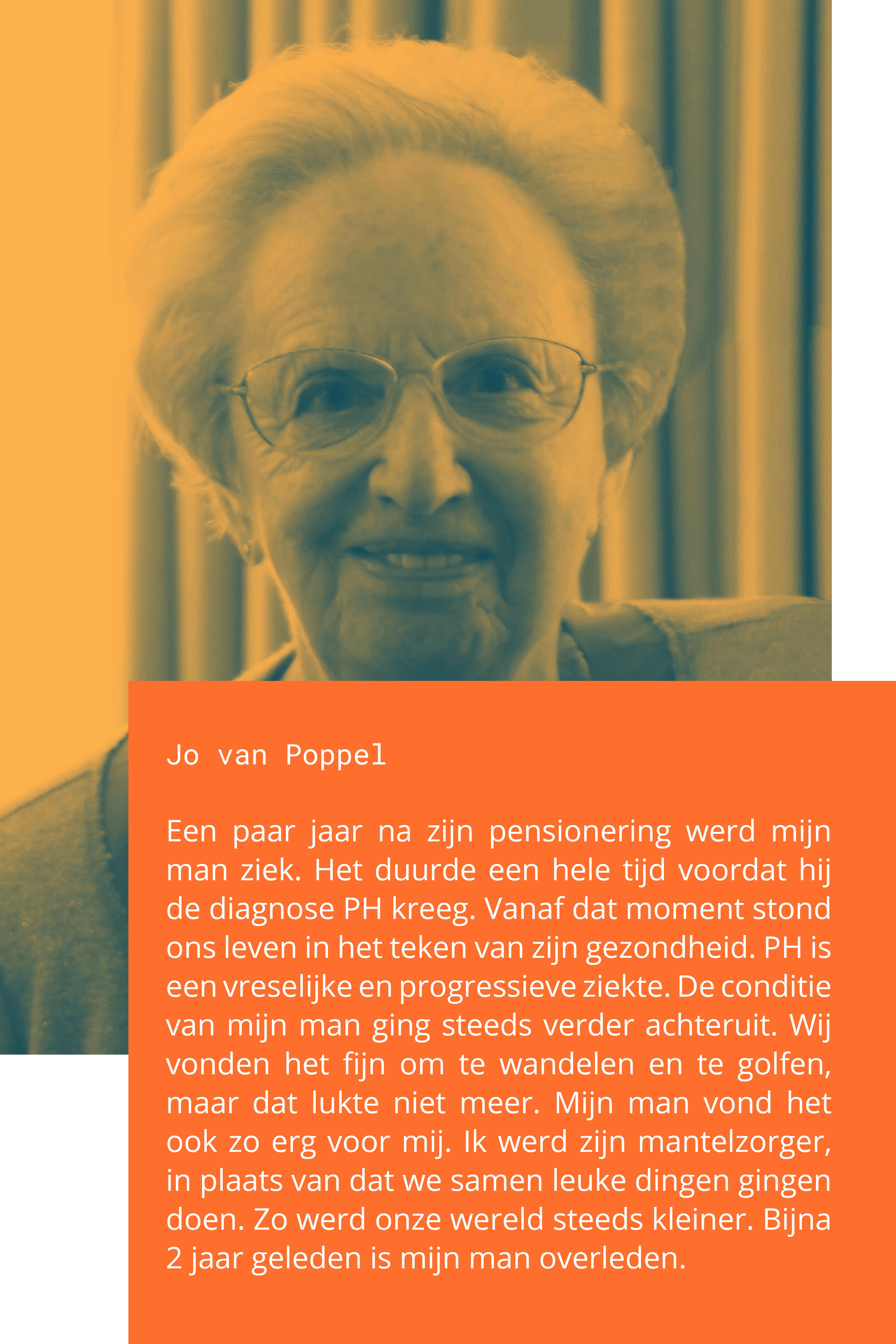 Adembenemend 2020 - Social - Jo van Poppel (1)