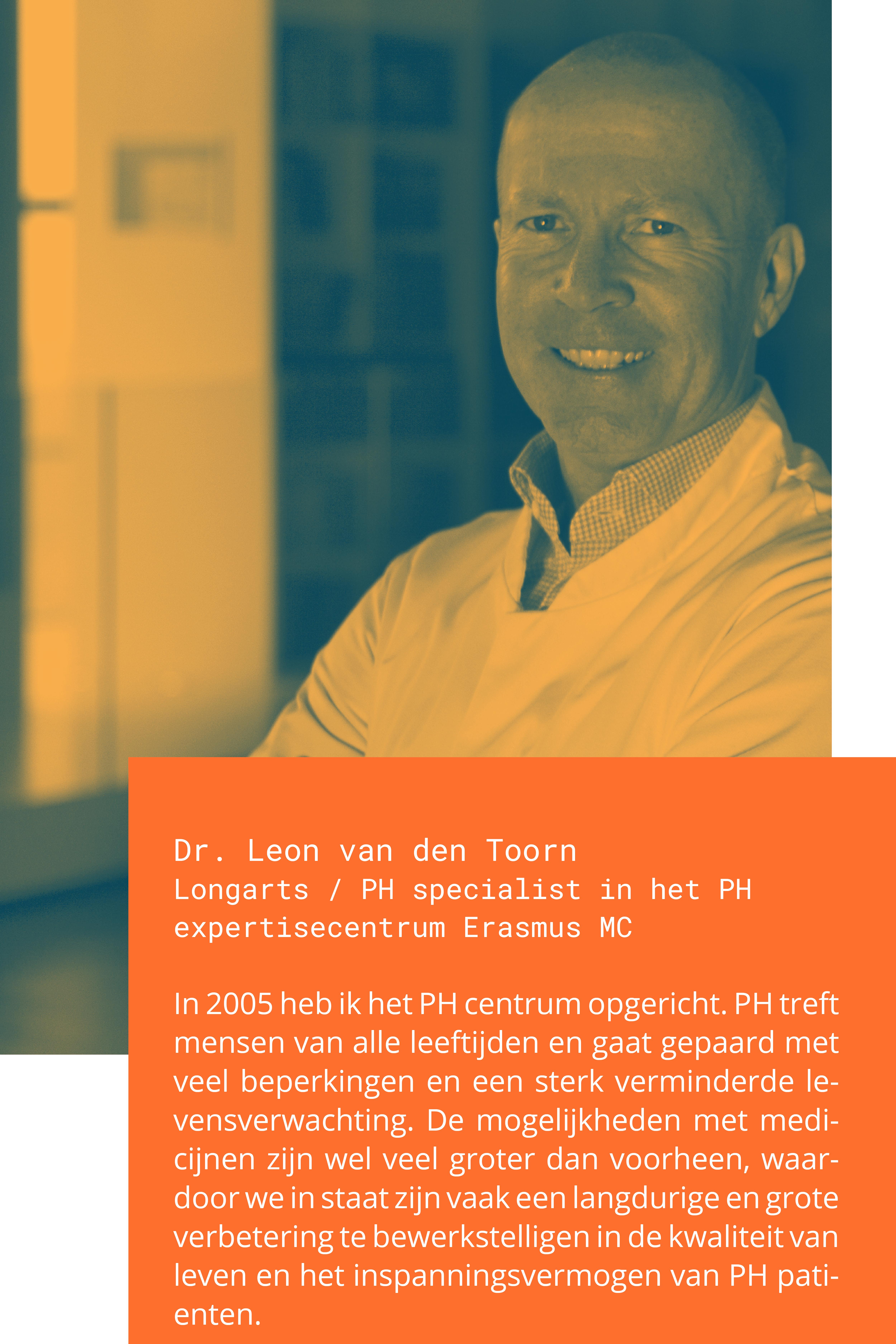 Adembenemend 2020 - Social - Leon van den Toorn