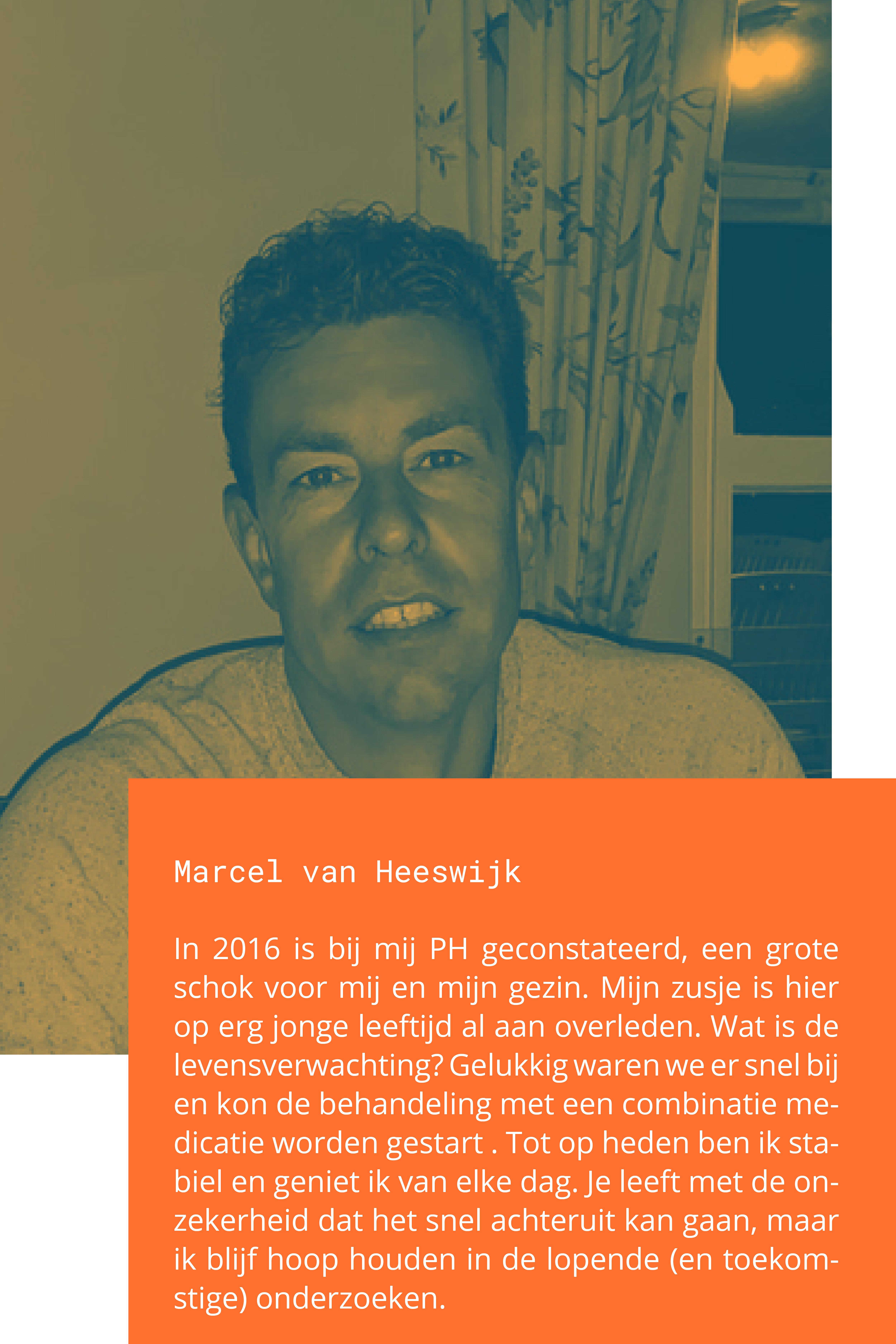 Adembenemend 2020 - Social - Marcel van Heeswijk