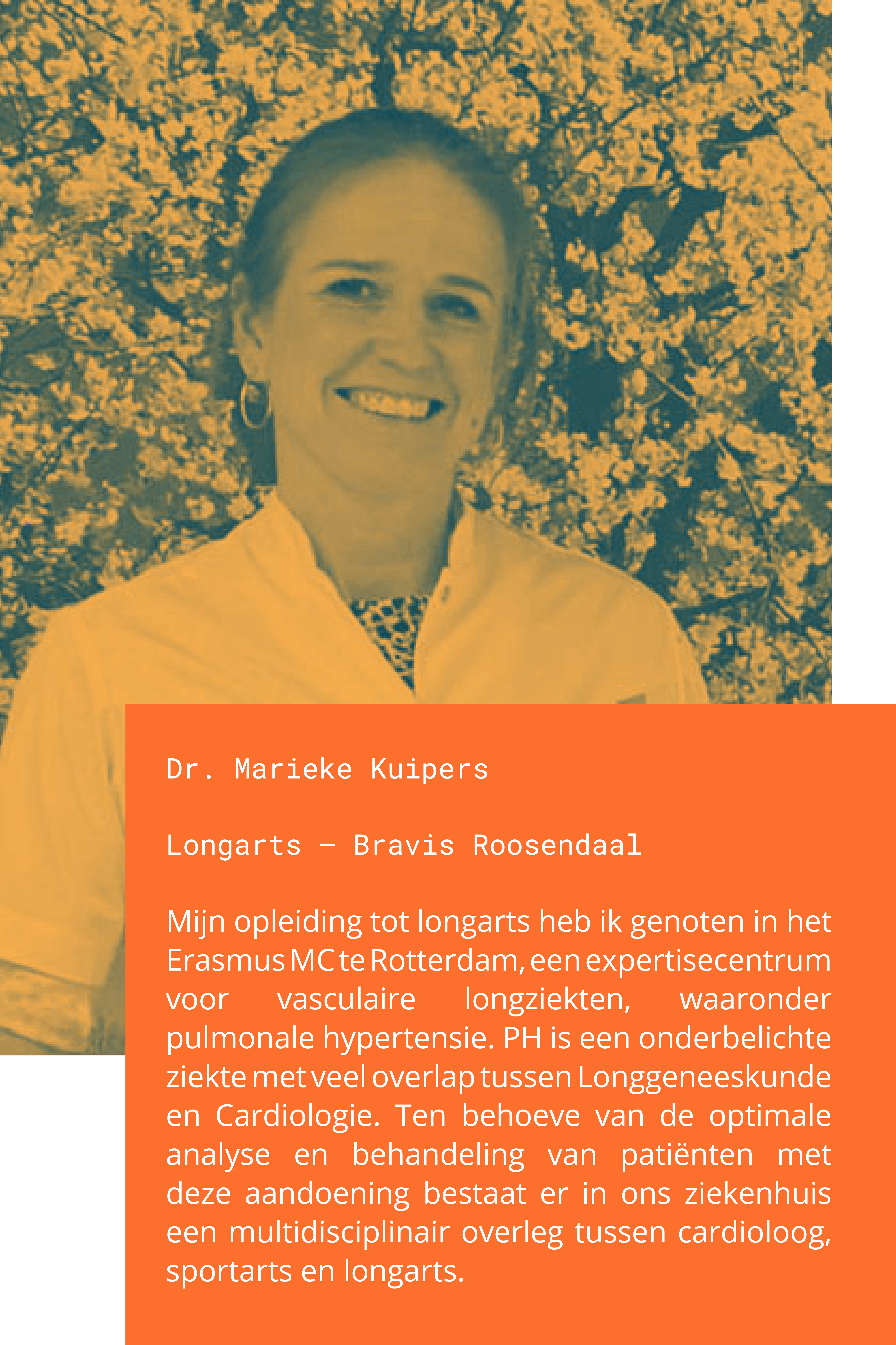 Adembenemend 2020 - Social - Marieke Kuipers (1)