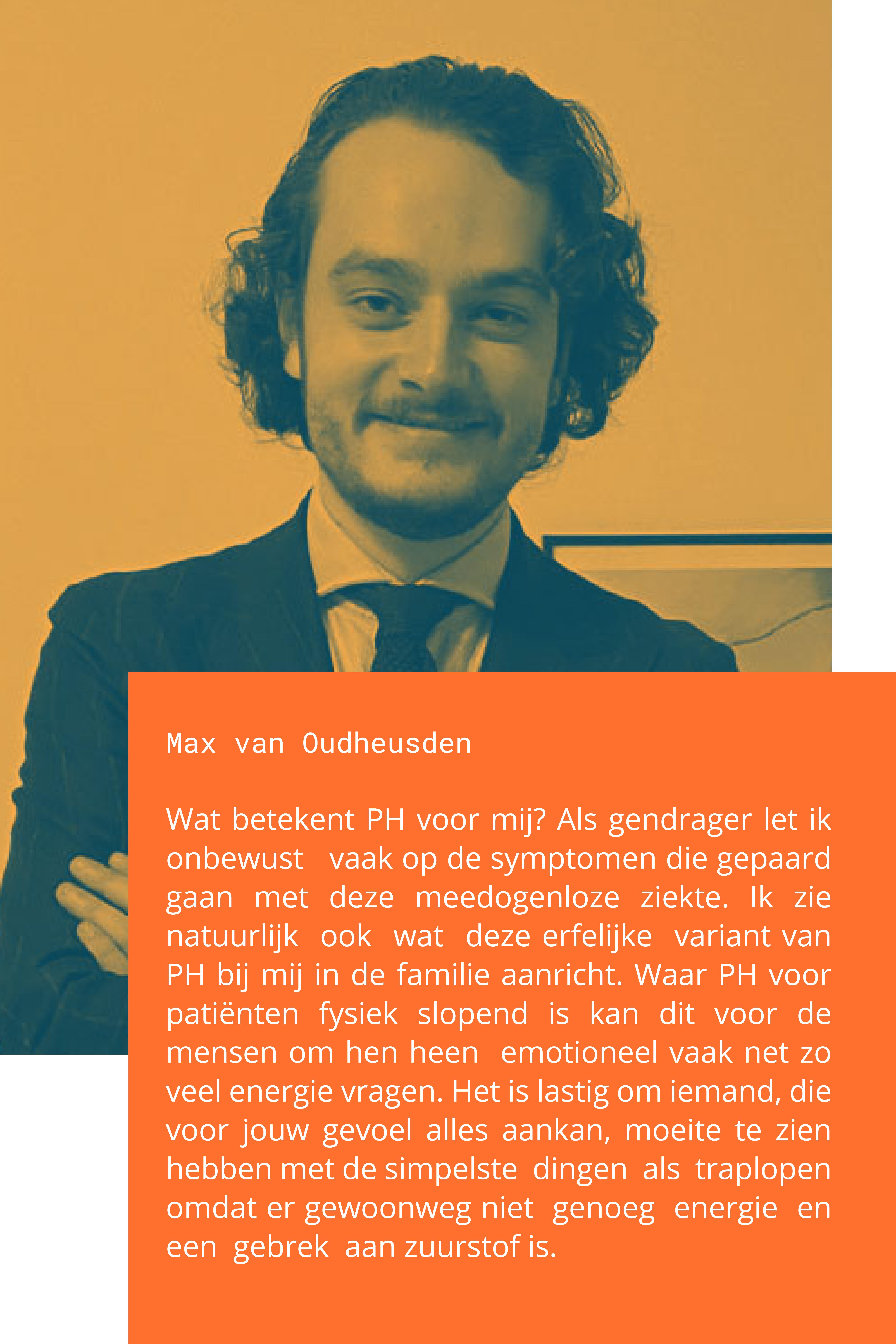 Adembenemend 2020 - Social - Max van Oudheusden