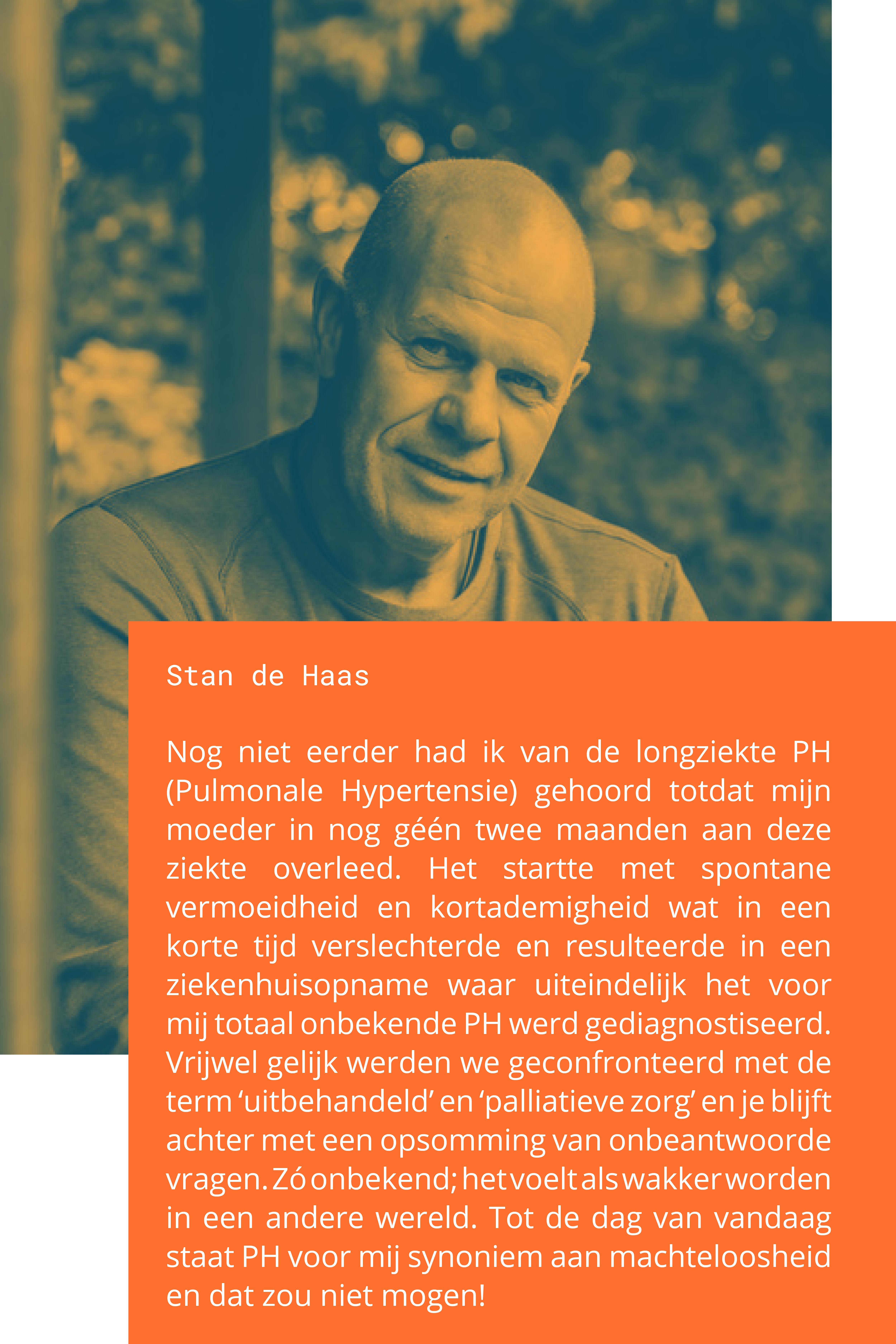Adembenemend 2020 - Social - Stan de Haas