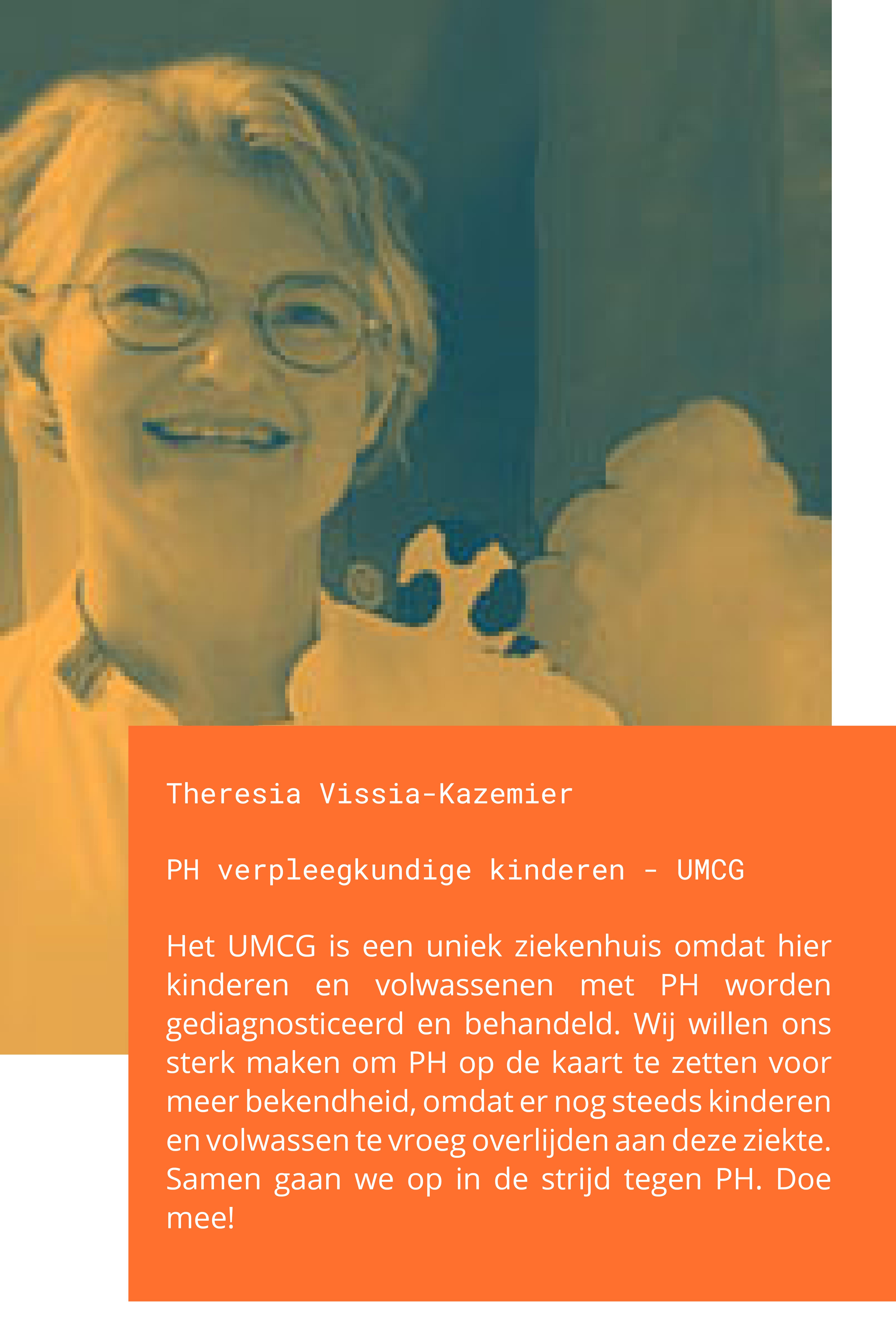 Adembenemend 2020 - Social - Theresia Vissia-Kazemier
