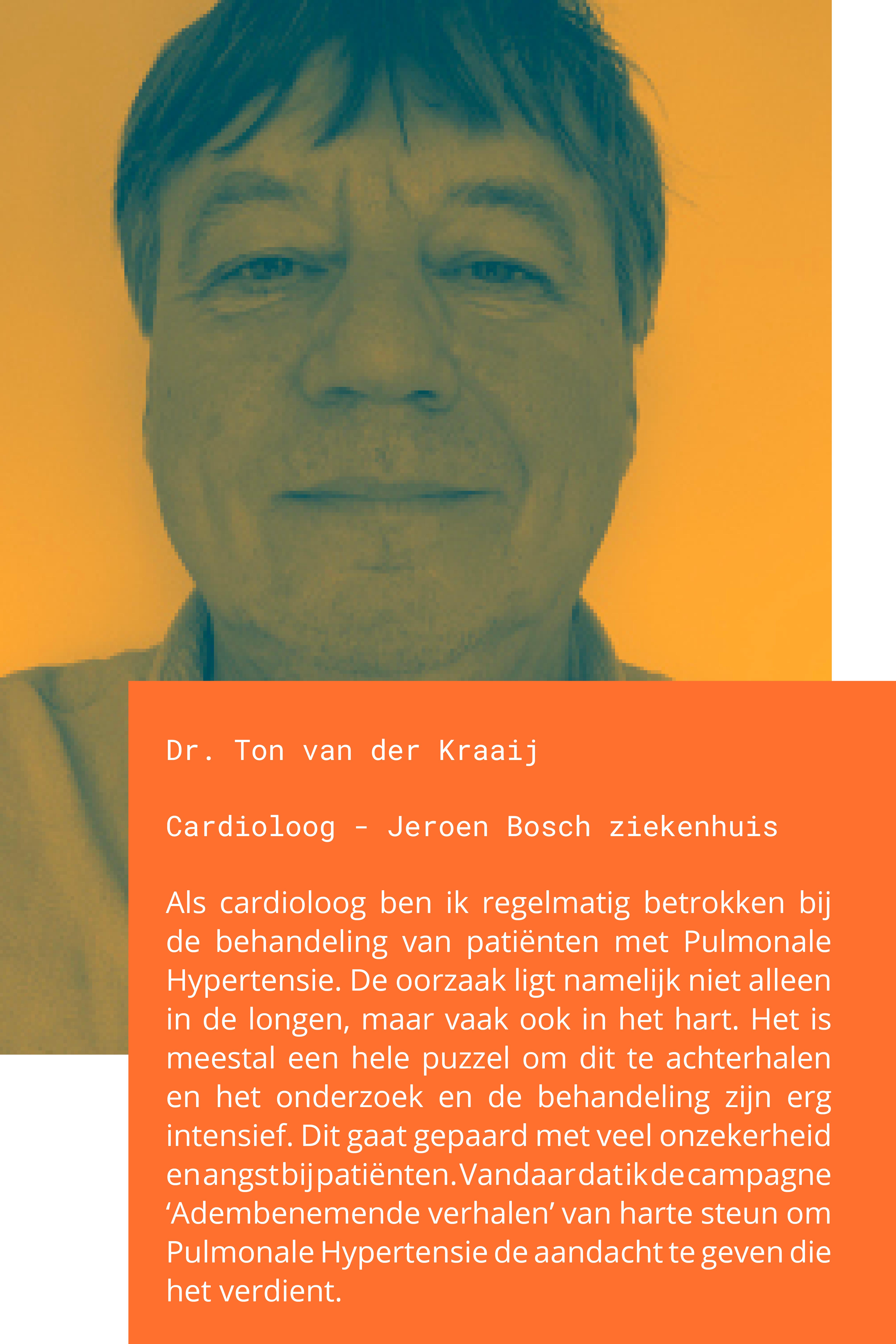Adembenemend 2020 - Social - Ton van der Kraaij (1)