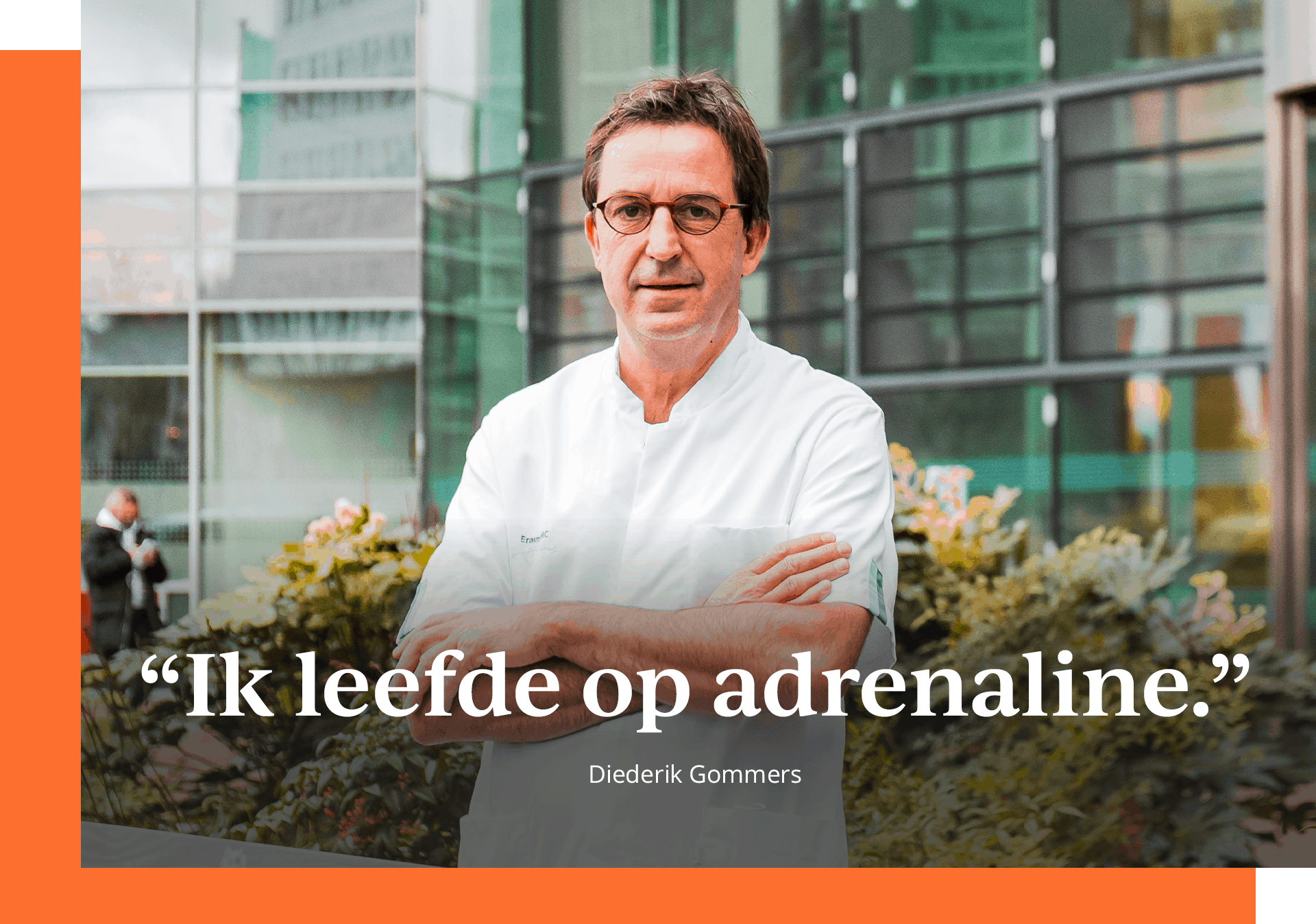 Adembenemend-quote-001b