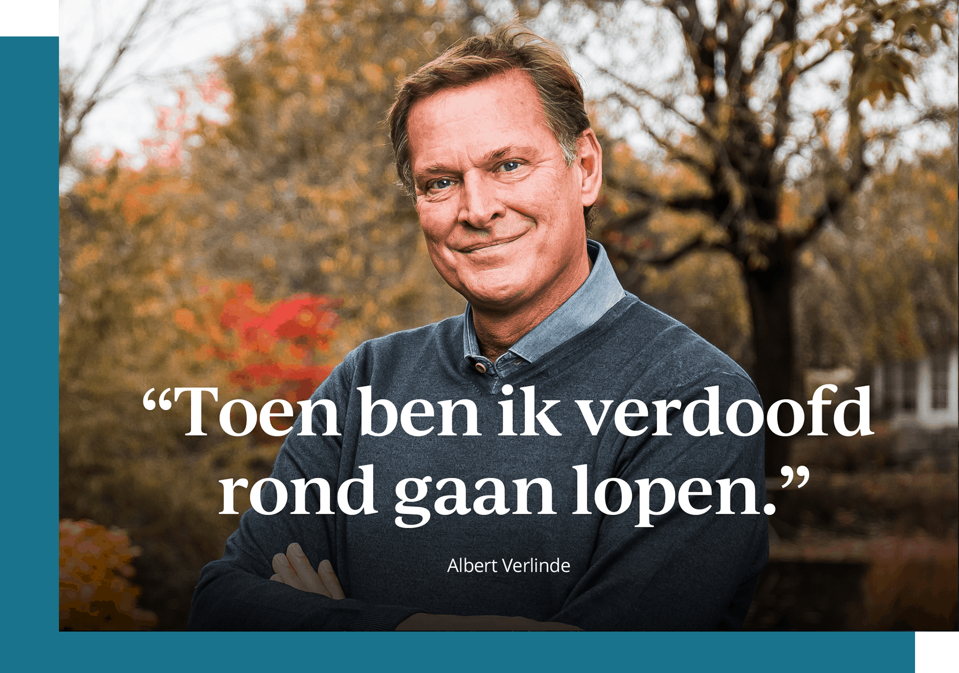Adembenemend-quote-002