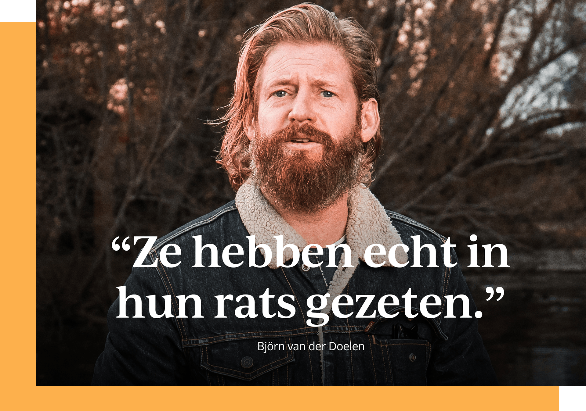 Adembenemend-quote-003