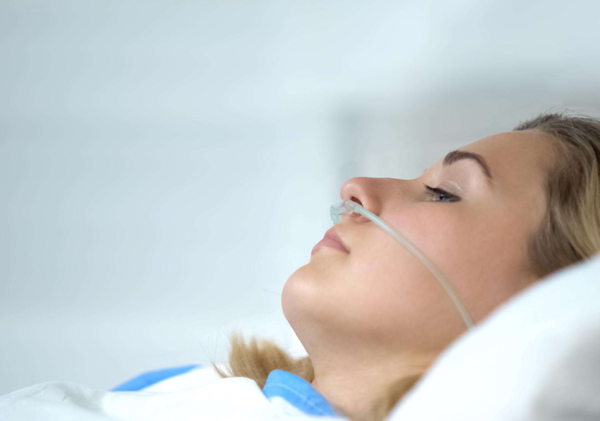 Pulmonale-Hypertensie-header-V3